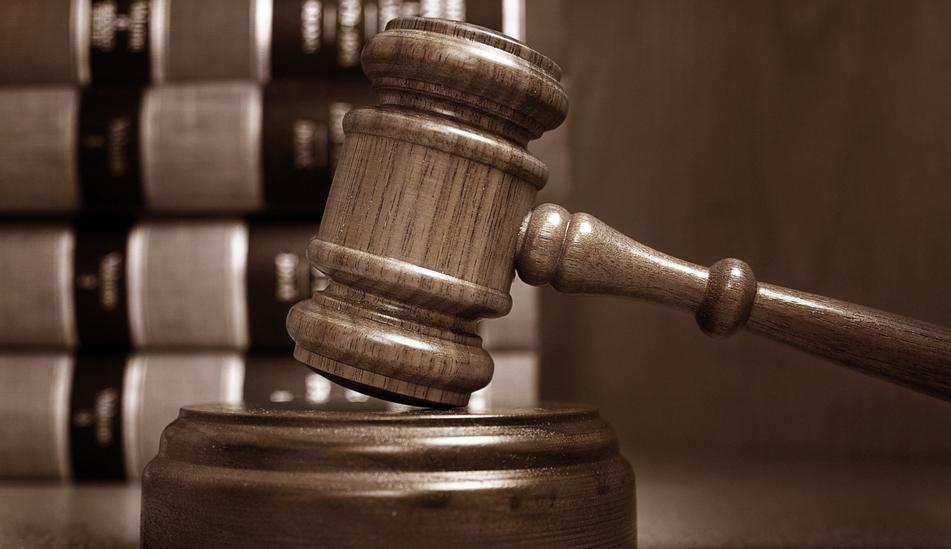 Зарплата мировых судей в 2016 году trgovanje na forex