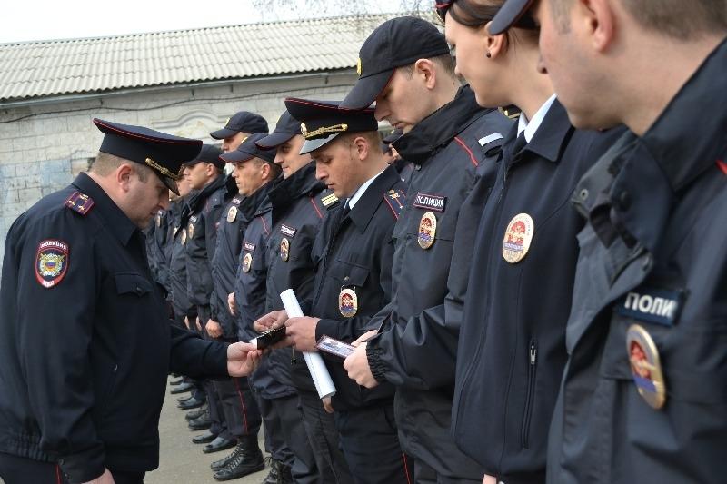 Ликвидация фмс россии в 2016 году последние новости