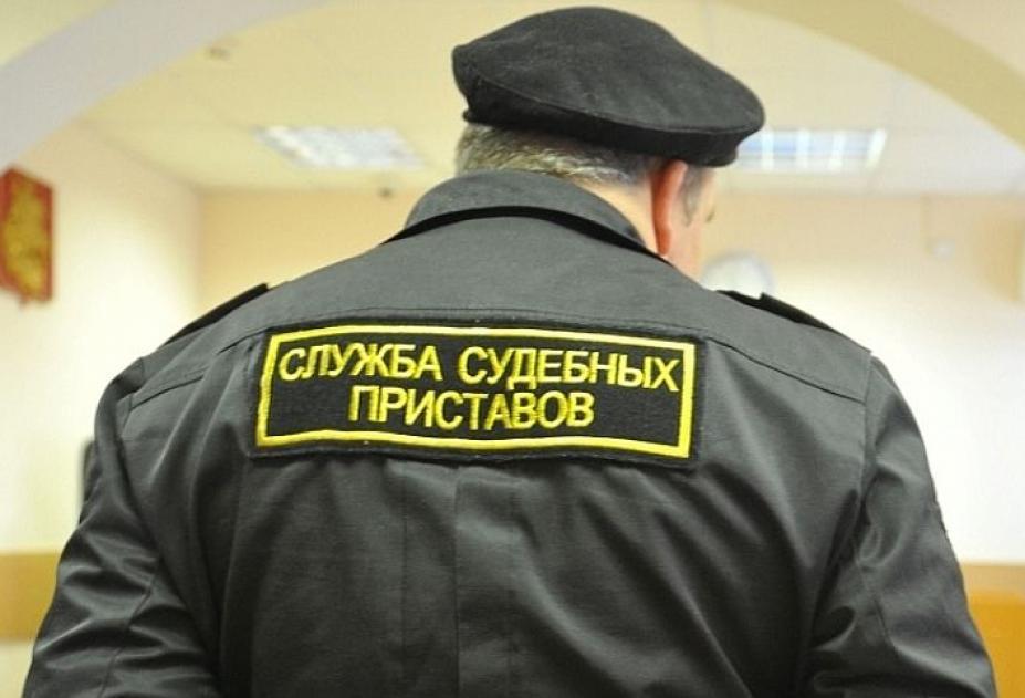 Новости унинского района кировской области