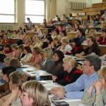 Вопросы и тесты главного бухгалтера