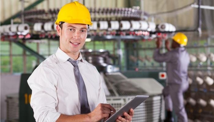 должностная инструкция инженера по качеству на производстве