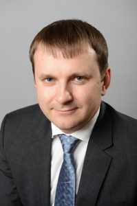 Зарплата министра экономического развития Максима Станиславовича Орешкина в 2017 и 2018 году