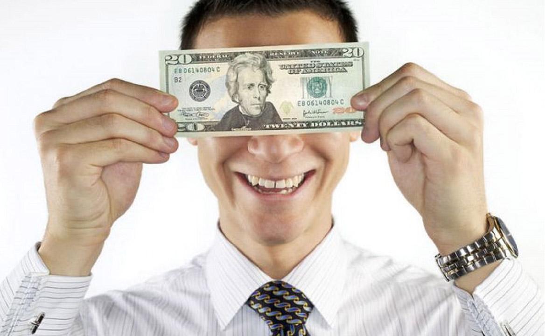 как заработать деньги в интернете без вложений на пк школьнику
