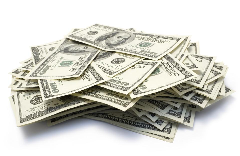 как заработать деньги за игры без вложений