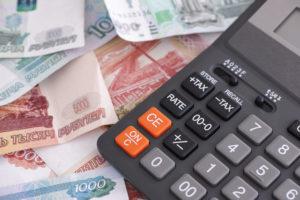 Действительно ли средняя зарплата бюджетников составит 45000 рублей в 2019 году