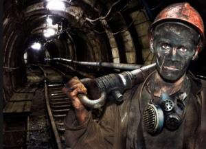 Изображение - Сколько в месяц зарабатывают шахтеры kakaya-zarplata-u-shaxterov-po-rossii-v-2017-godu-300x217