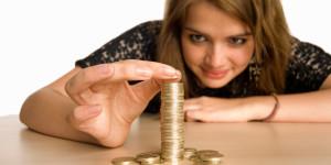 Заработать деньги ребенку