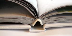 Книга печатается
