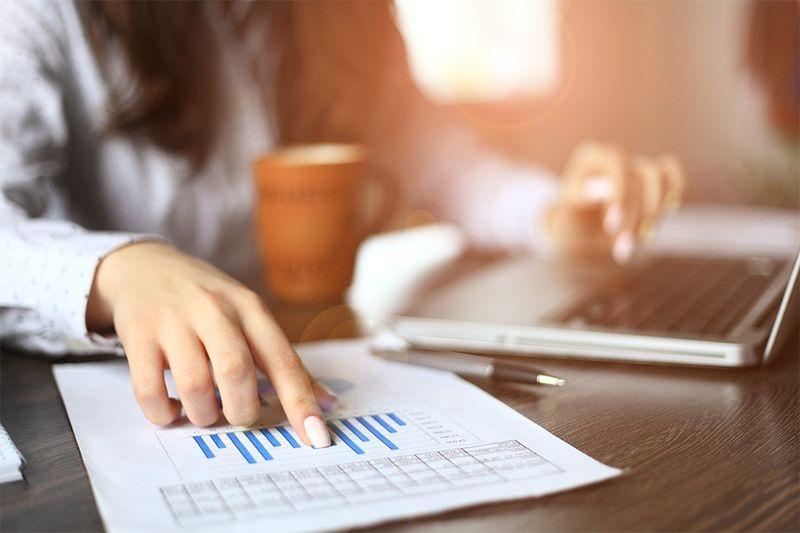 Какие курсы закончить для заработка гадание смена работы онлайн бесплатно